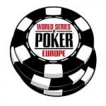 WSOPE_logo