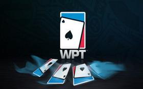 wpt_logo_new