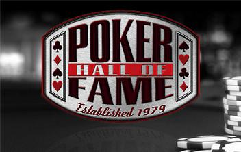 Poker_hall_of_fame
