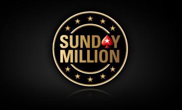 Sunday_Mallion_logo
