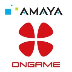 12420_22668_Ongame-amaya