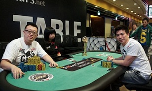 ACOP_MainEvent_2012