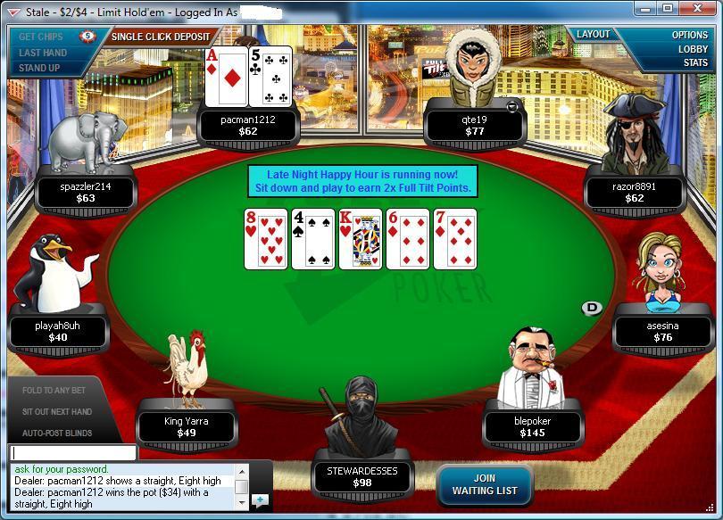 full-tilt-poker-table