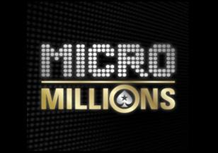 micro-millions_logo_308