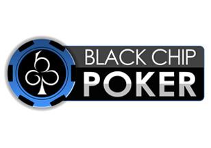 Black Chip Poker_logo