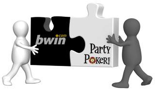 Bwin-PartyPoker (1)