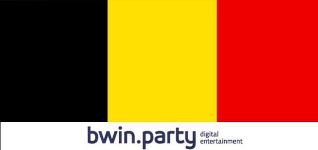 belgium-bwinparty