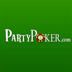 partypoker-rush-2