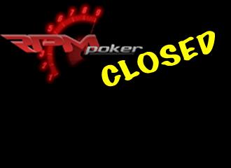 rpmpoker-closed