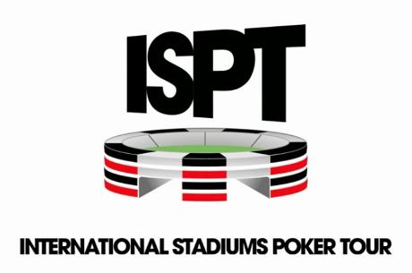 ISPT-logo-460
