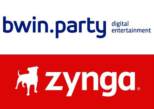 bwin.party-zynga-logos