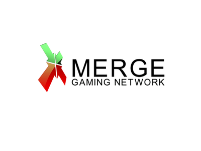 merge-gaming-logo_large