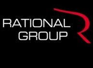 preview_rationalgroup