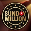 +large_sunday_million_0