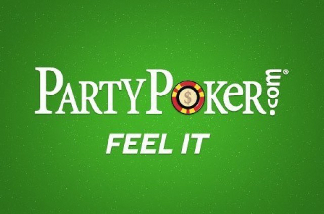 обзор покер румов partypoker