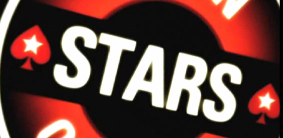 Pokerstars установить на русском тв