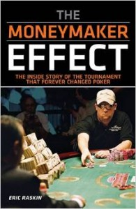 moneymaker_effect_book