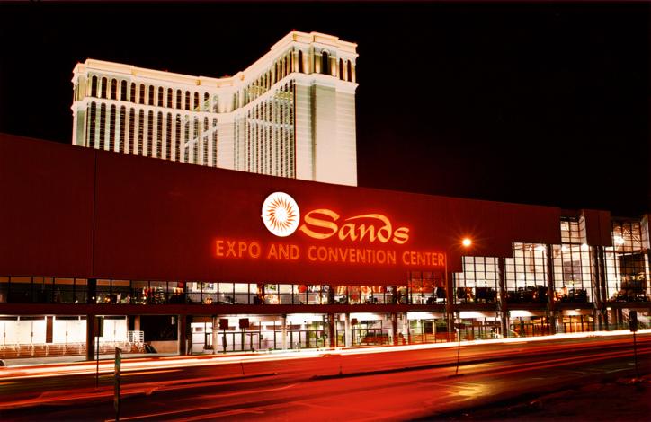 Казино Лас Вегас (Las Vegas) – обзор, игры, автоматы