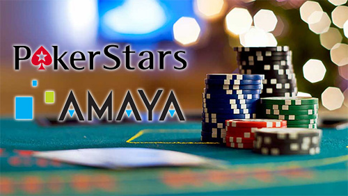 Pokerstars на android www.pokerstars.es