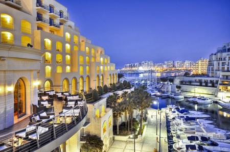 ept_malta_hotel