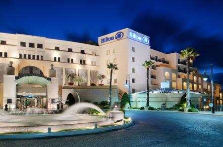 ept_malta_hotel_2