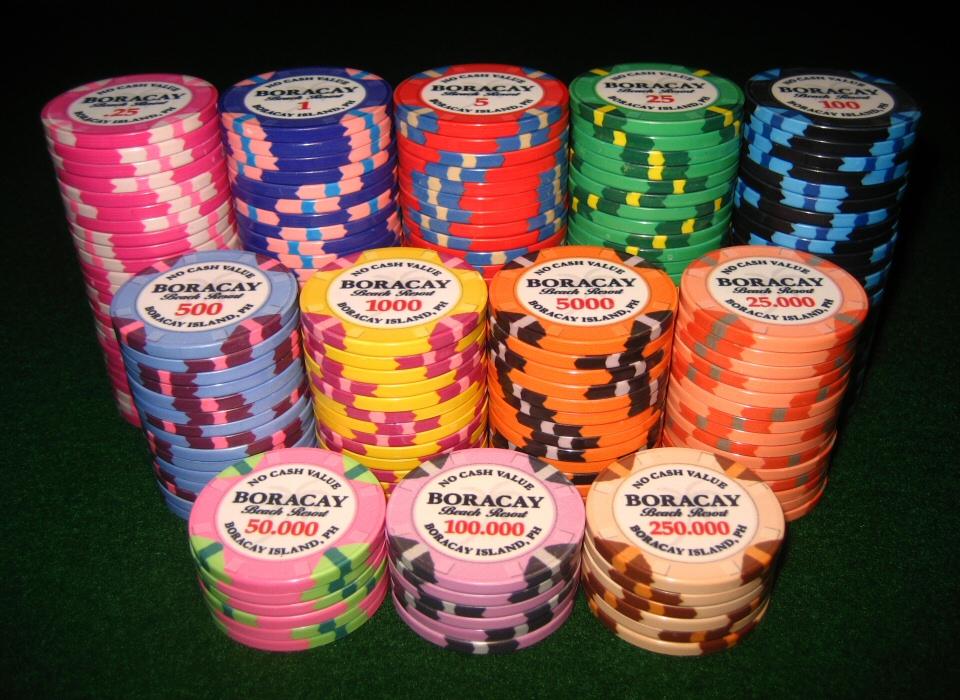 Pokerstars offline