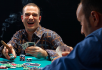 Маньяки в покере
