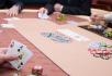 poker_turnir