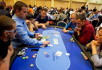 poker_turnir_la-notte2
