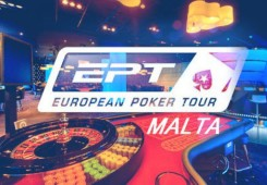 EPT Malta