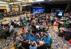 PCA2015_Tournament_Room_Neil-Stoddart