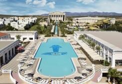 GipsyTeam Live Poker Festival Кипр 4