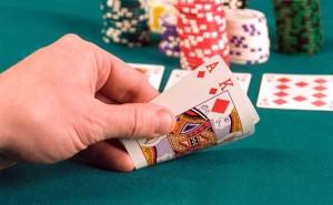 покер теория