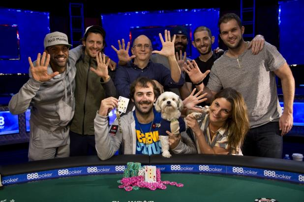 Jason_Mercier_2016_WSOP_EV24_Final_Table