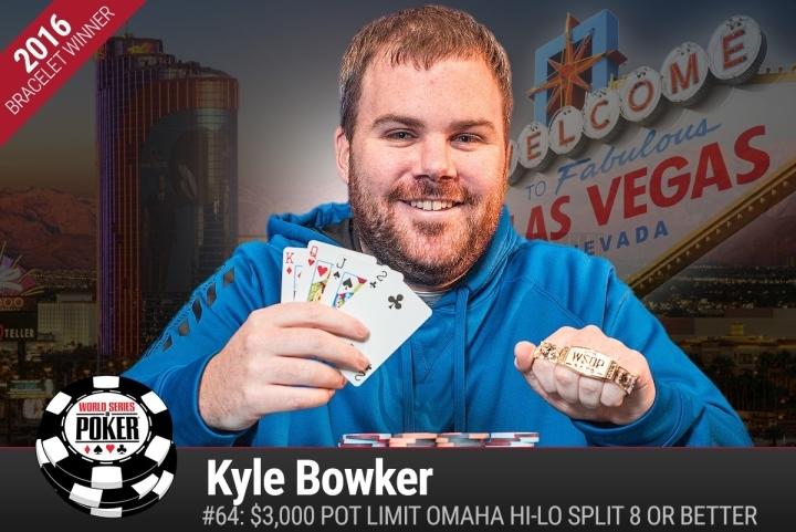 Kyle-Bowker-winner