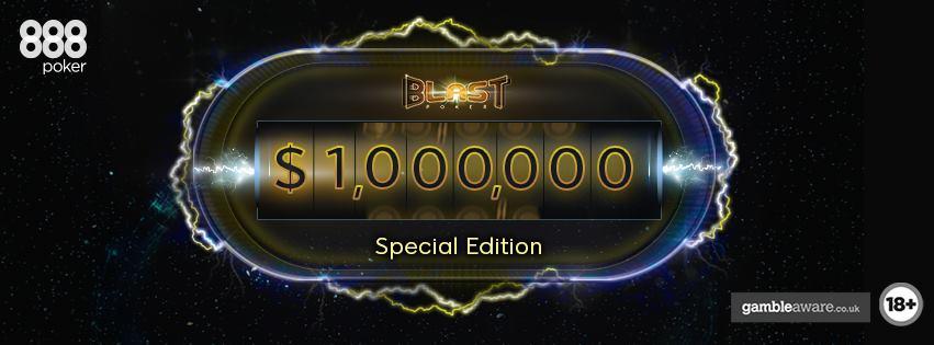 milliondollarblast