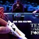 texasholdempoker2_logo