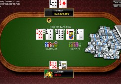 Super Whale Final table Screenshot-1484579998947_tcm1488-339804