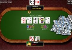 Super Whale Final table Screenshot-1484579998947_tcm1488-339804